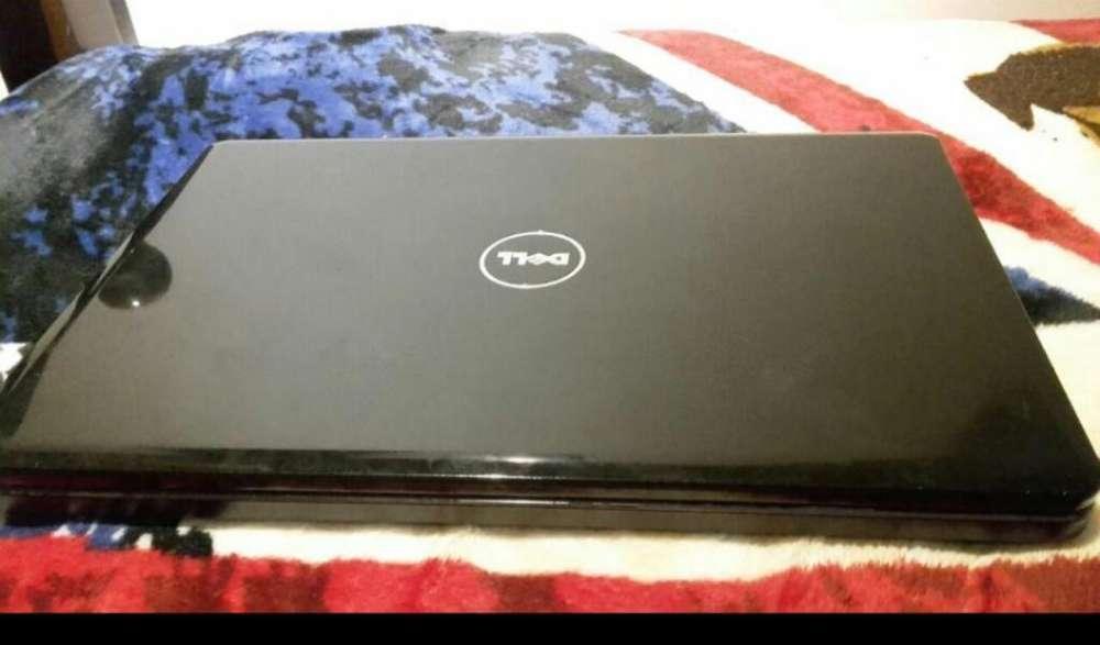 Computador Portatil Dell Inspiron 1464