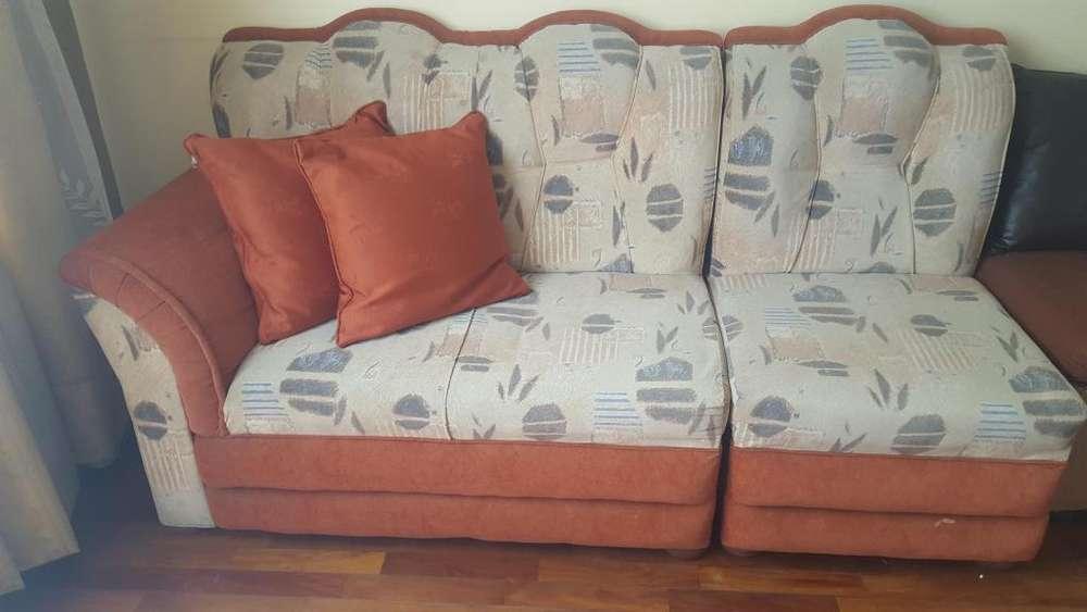 muebles modulares pequeños