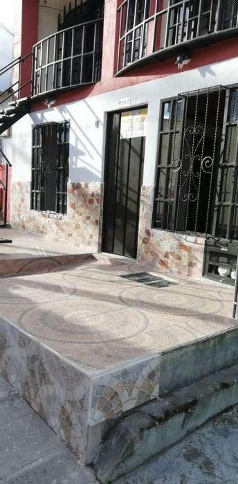<strong>casa</strong> en Arriendo B. veracruz Calarca - wasi_714418