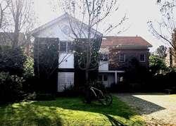 Casa en venta Barrio Cerrado El Talar de Pacheco. Nuevo ingreso!