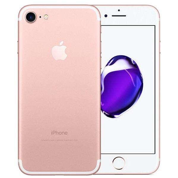iPhone 7 256Gb Promo