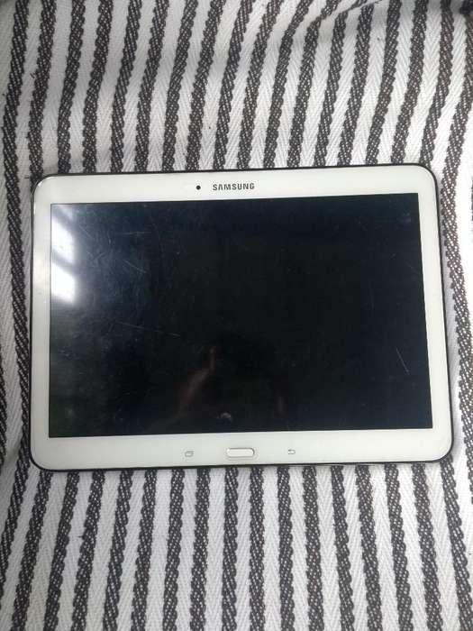 Se Vende Tablet Samsung