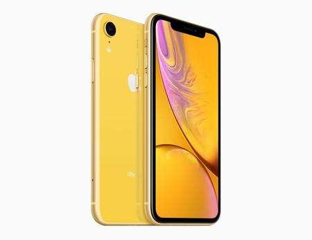 APPLE iPhone XR 64Gb ¡¡¡Garantia, Local Comercial!