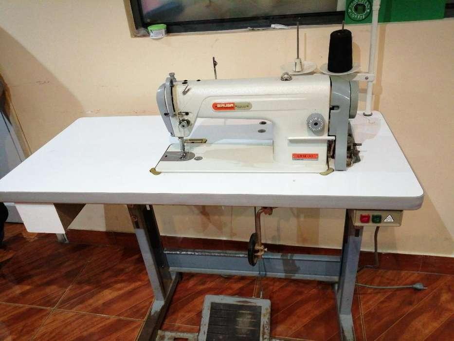 Vendo Maquina de Cocer Industrial