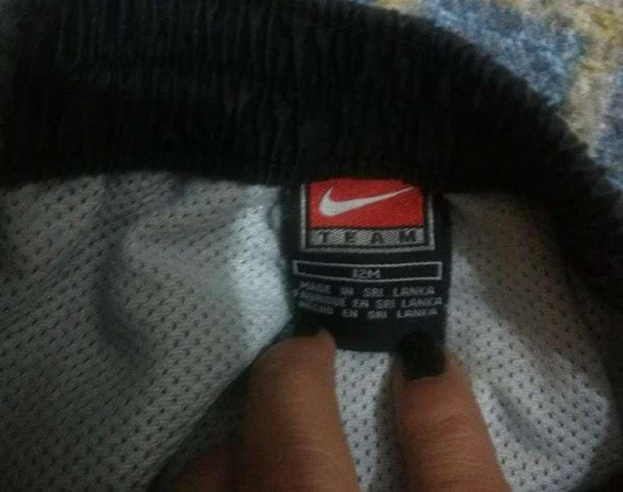 Mimo <strong>cheeky</strong> Adidas Nike