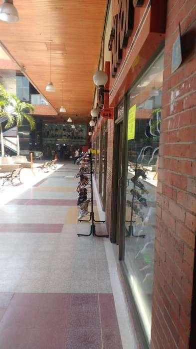 ARRIENDO-VENDO <strong>local</strong> COMERCIAL 1ºPISO - wasi_1376227