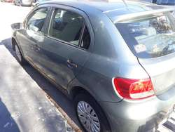Volkswagen Gol Trend Full Permuto Financ