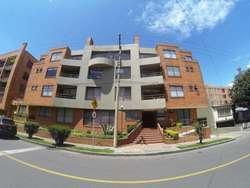 Apartamento Arriendo El Contador MLS 19-1152