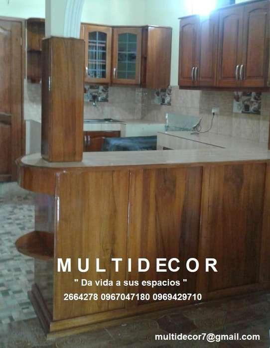 MUEBLES ANAQUELES PUFF 2664278 0967047180 0969429710 MULTIDECOR