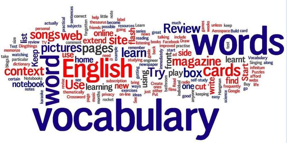 Ingles muy fácil.