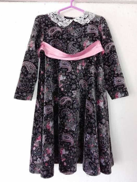 1a1698743 Vestido: Artículos para Bebés y Niños en Arequipa   OLX