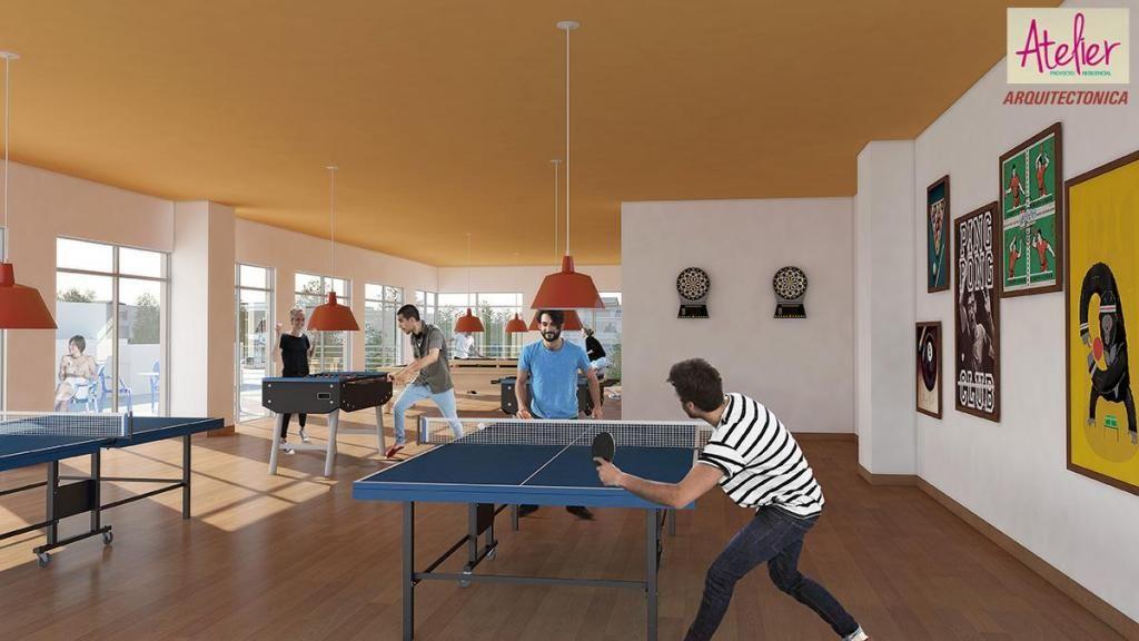 Oficina en Venta ubicado en Quito/ El Batan/ Iñaquito / La Carolina / 6 de Diciembre/ Edificio Atelier