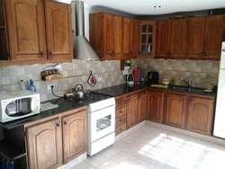Casa en Venta en Quilmes oeste , Quilmes  US 225000