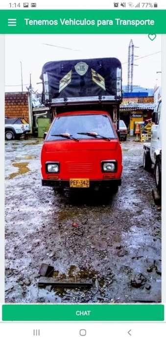 Transporte para Motos 3124618563