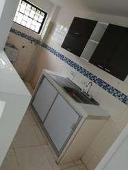 Arriendo Apartamento Nuevo Horizonte