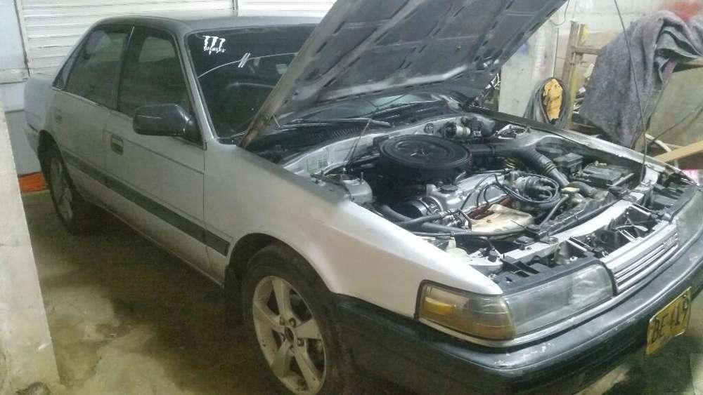 Mazda 626 1995 - 0 km