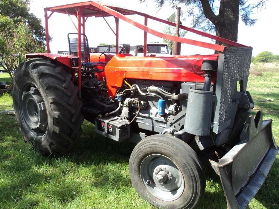 <strong>tractor</strong> CON PALA