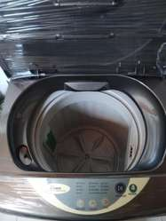 Lavadora Samsung de 18 Libras con Garant