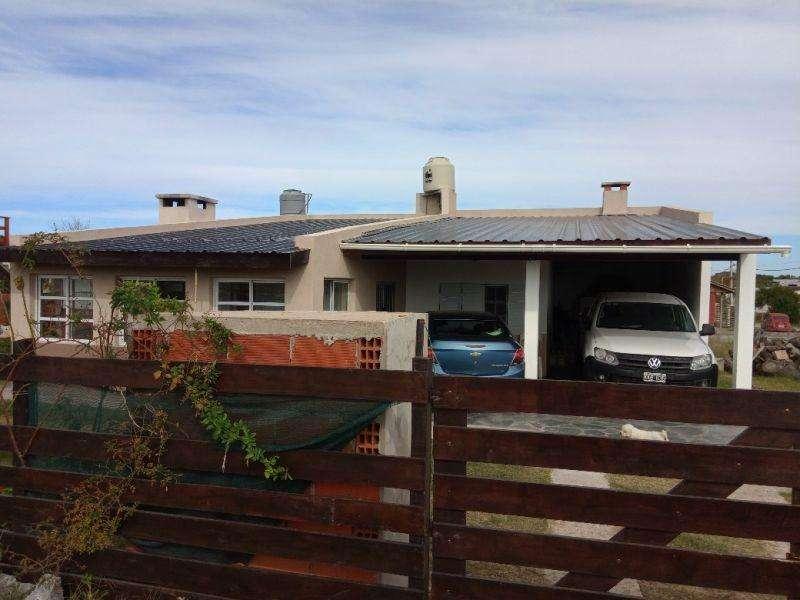 Casa en Venta en Sur, Villa gesell US 70000
