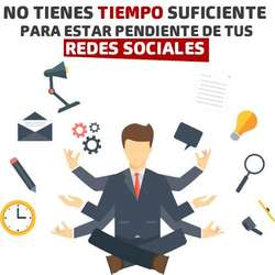 SERVICIO DE MARKETING DIGITAL