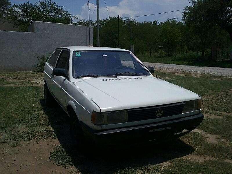Volkswagen Gol 1993 - 225000 km