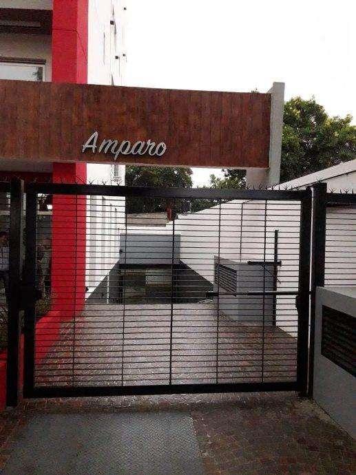 Monoambiente en alquiler en Moreno Centro