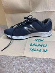 New Balance 420 Talla 39 tabletsbaratitas.es