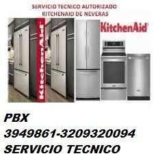 LLAMANOS MARCA KITCHENAID MANTENIMIENTO Y REPARACION BOGOTA 3209320094 3949861