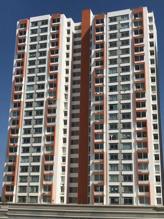 Arriendo Apartamento Conjunto <strong>residencial</strong> Horizontes de Villa Campestre