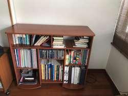 Cama Doble - Nocheros - Nevera - Biblioteca - Escritorios - Sillas - Motivo Viaje