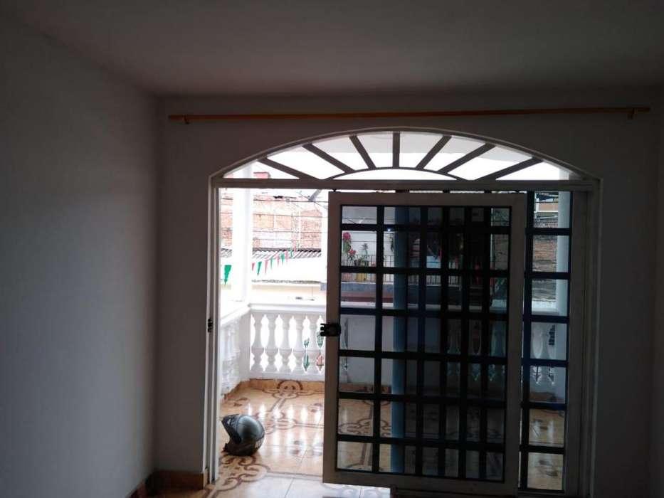 SE ALQUILA <strong>apartamento</strong> EN LA ASTURIAS