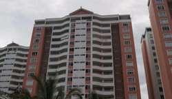 Alquilo Apartamentos Amoblados En Bucaramanga y piedecuesta  Por Dias O Meses