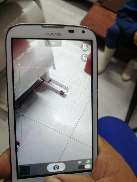Huawei G 610