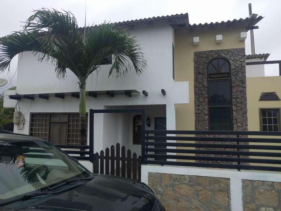 <strong>casa</strong> en Ayangue