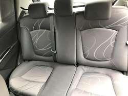 2014 Chevrolet Spark Gt