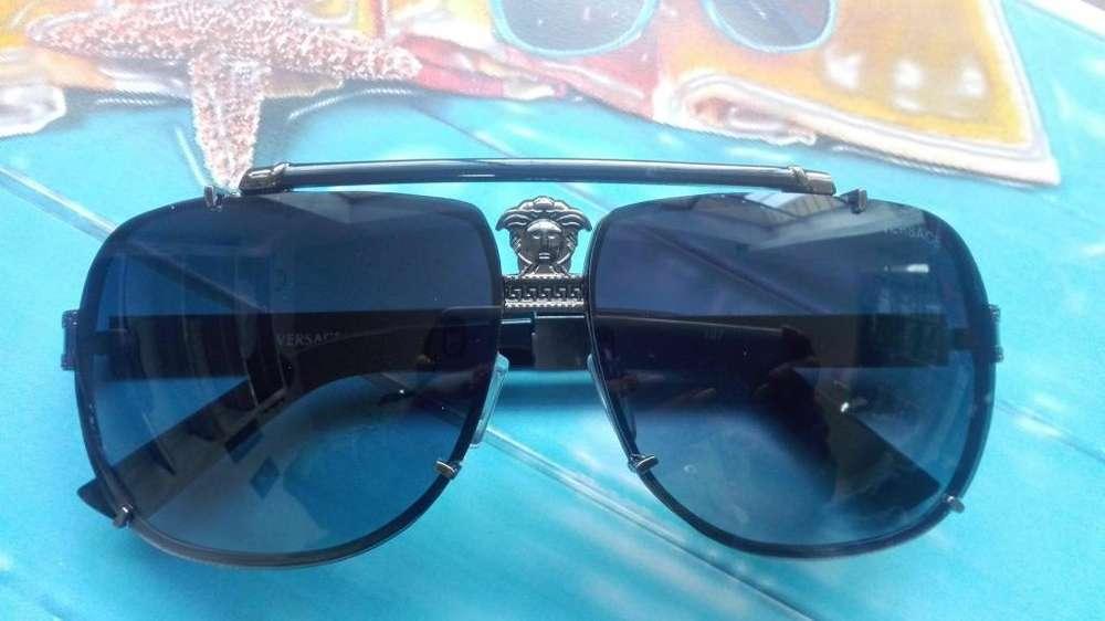gafas para sol,