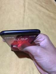 iPhone 7 Vendo O Cambio con Otro iPhone