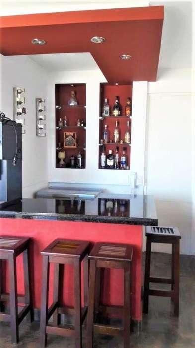 Vendo lindo departamento con aires en Miraflores_KX1213