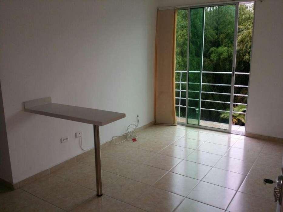 Apartamento en venta sector Providencia 2000-505 - wasi_685425