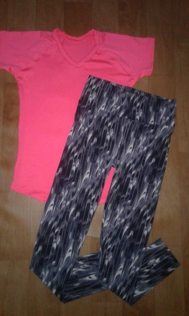 necesito operaria para ropa deportiva, tel 3103343577