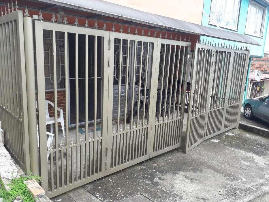 Se Vende Casa en La Mesa Cundinamarca