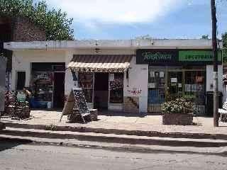 Local en venta en San Francisco Solano