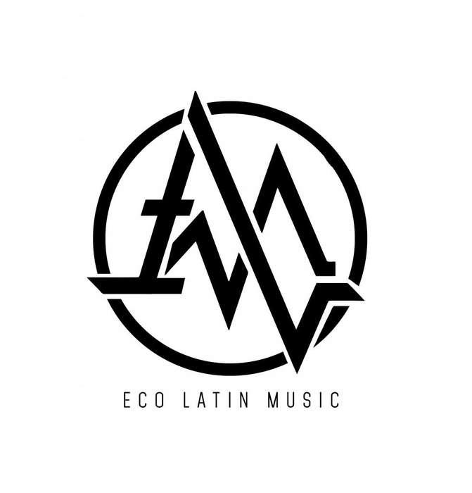 Beats - Pistas Reggaeton