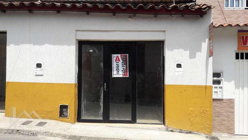Arriendo Local Piedecuesta San Rafael COD LP19
