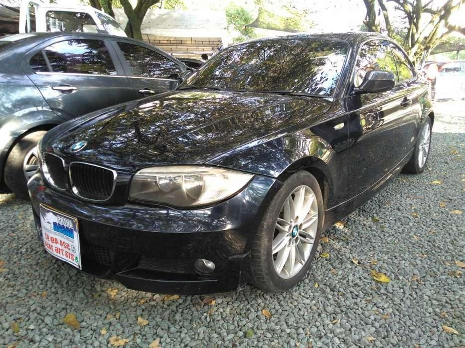 <strong>bmw</strong> Série 1 2013 - 60927 km