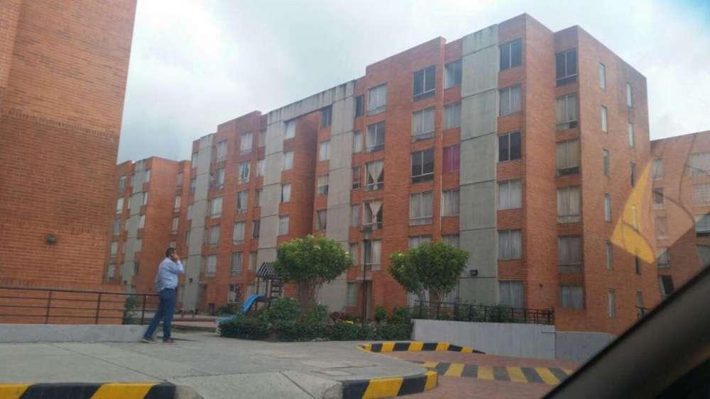 CASTILLA , ARRIENDO <strong>apartamento</strong> , CONJUNTO.