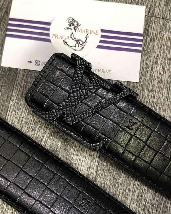 df9c03d727cf Cinturones de cuero Colombia - Accesorios Colombia - Moda - Belleza