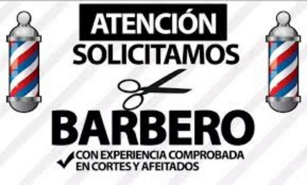 Se Solicita Babero