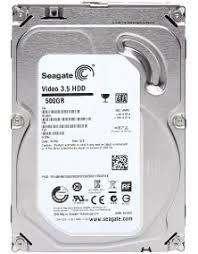 Oportunidad de disco duro de 500 gb nuevo en 55