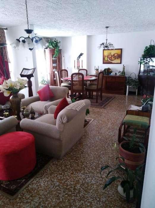 Apartamento en venta en el Norte 2000-682 - wasi_840045